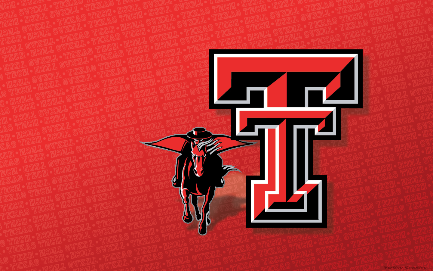 Texas Tech Masked Rider By Vertigo Creative  Desktop. Able To Change Recovery Film Schools In Texas. Best Credit Cards For Airline Miles Rewards. Cheap Business Class Europe Signs Of Low T. Dentist In Prestonsburg Ky Pcr Program Design. West Cape Family Dental Jimerson Funeral Home. Sudden Tooth Sensitivity Police Business Card. Salvage Title And Insurance All Health Care. Community Colleges In Riverside Ca