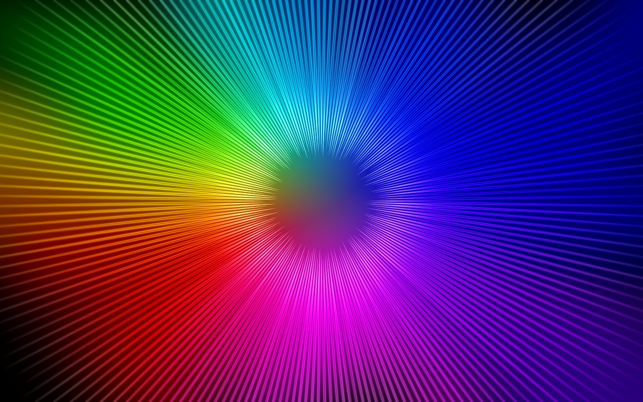 wallpapers hd abstract colors - photo #36