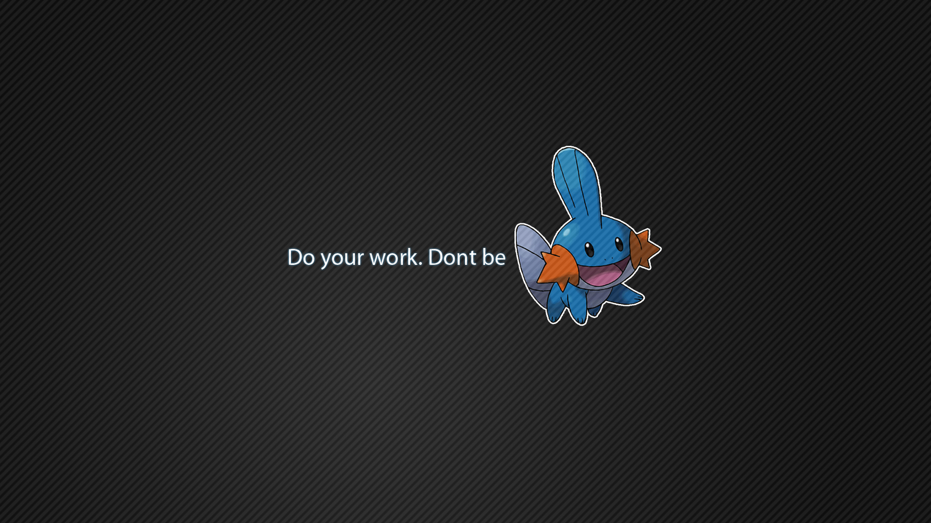 gallery for mudkip wallpaper 1920x1080