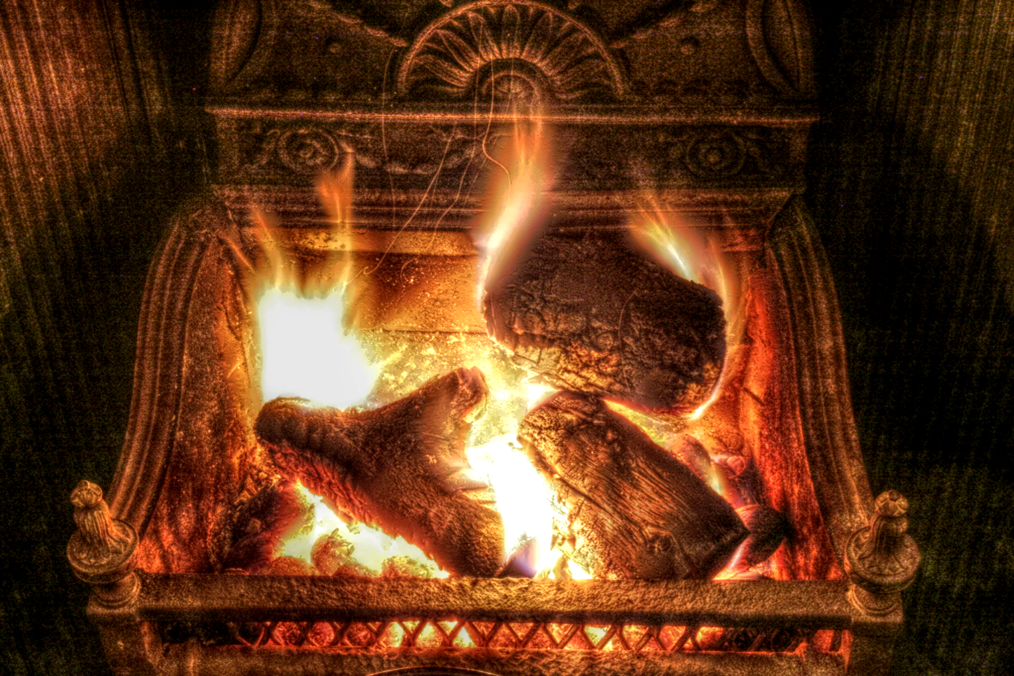 fireplace wallpaper beautiful best images about nesting fireplace