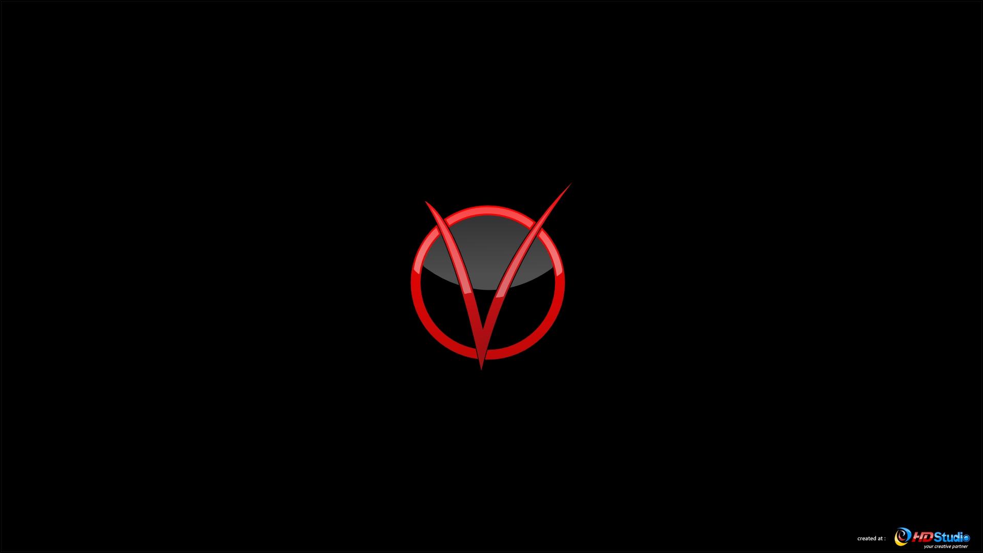 v for vendetta by hd studio desktop wallpaper