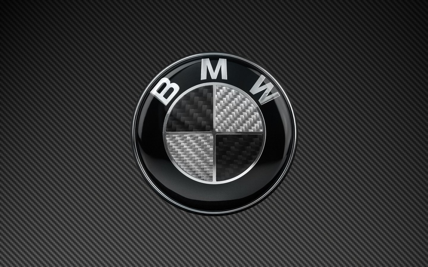 Bmw Logo Desktop And Mobile Wallpaper Wallippo