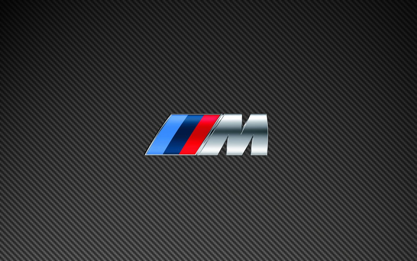 bmw m logo black. Black Bedroom Furniture Sets. Home Design Ideas