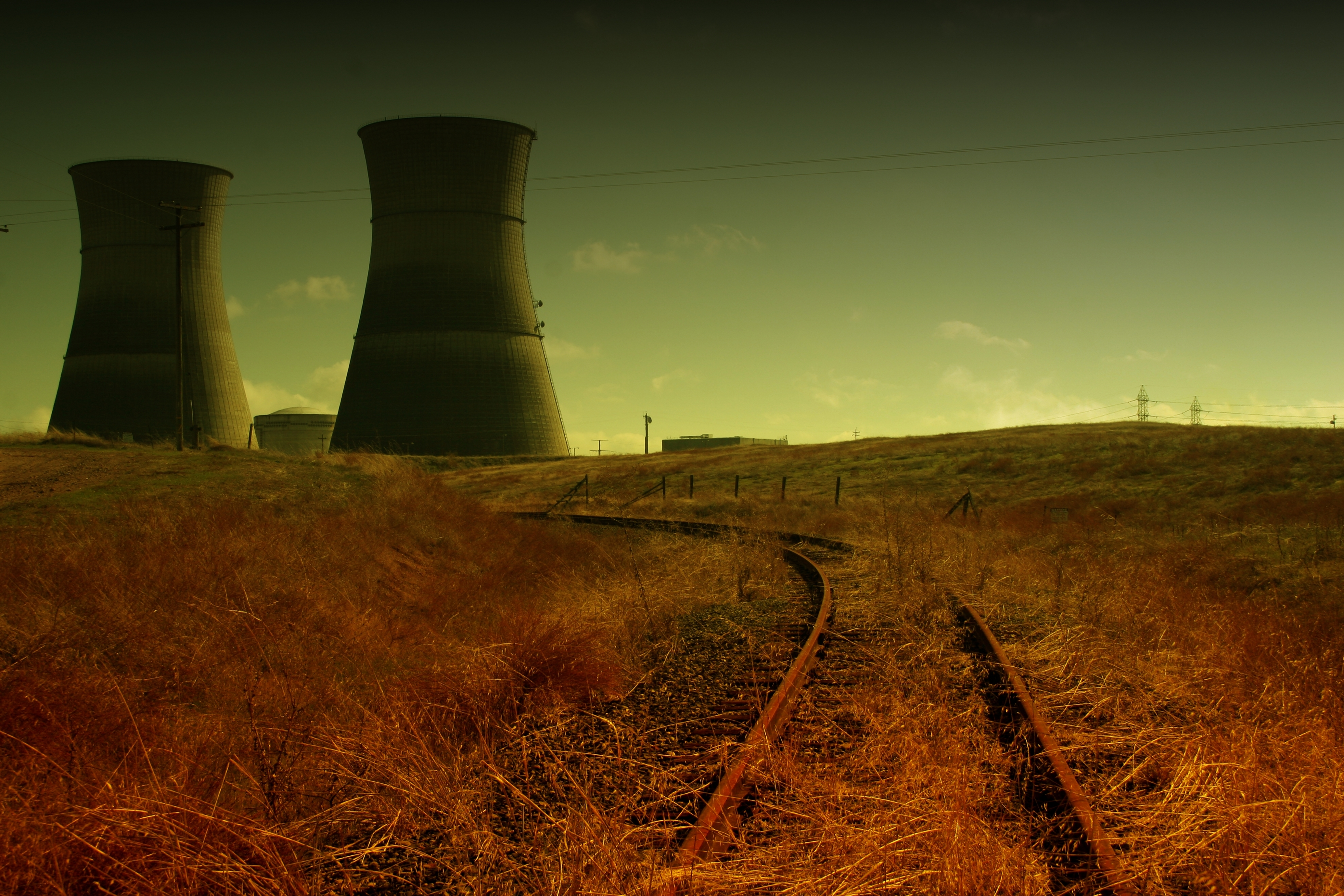 nuclear power wallpaper images pictures becuo