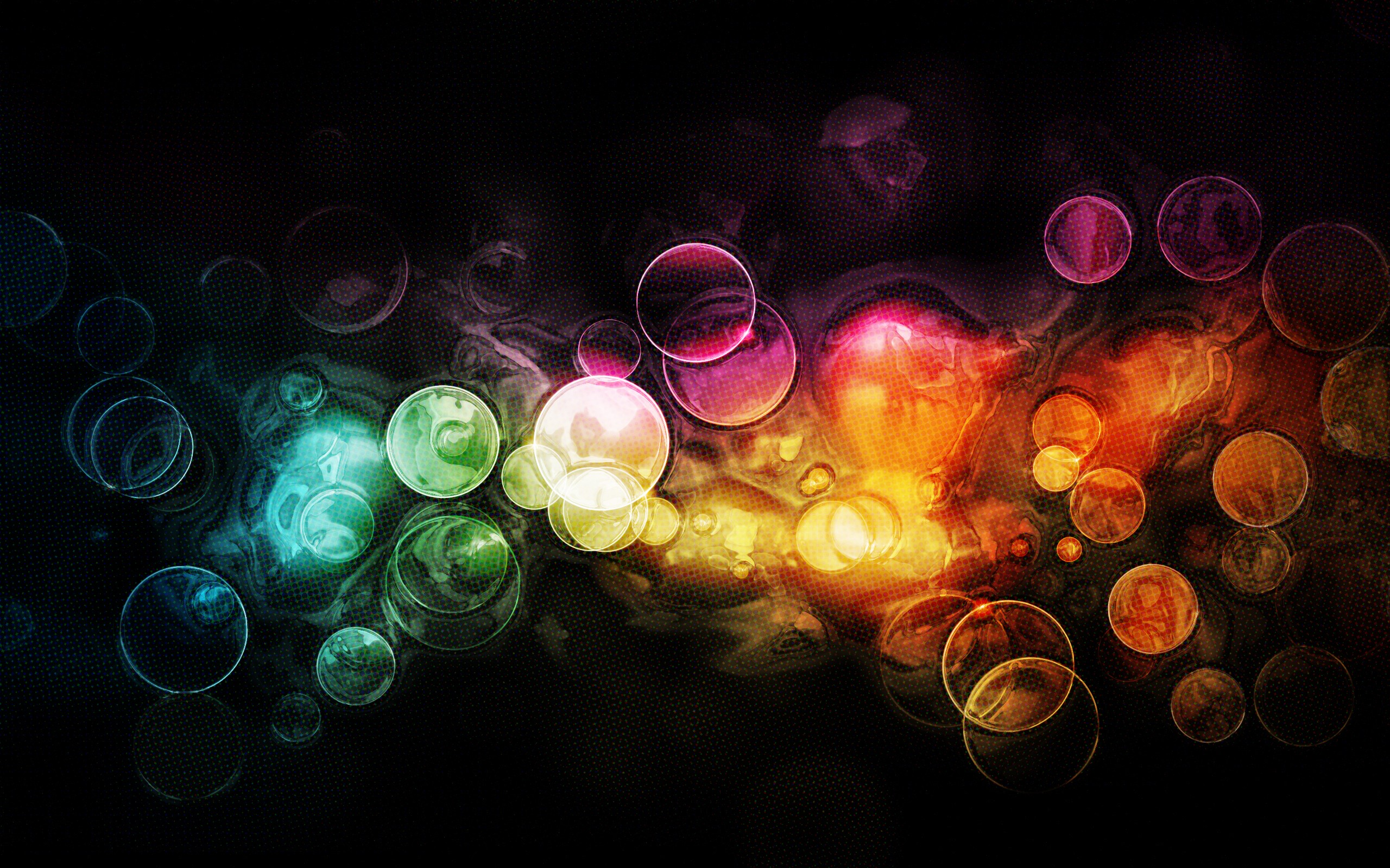 Beautiful Colors Beautiful Colors  Desktop Wallpaper