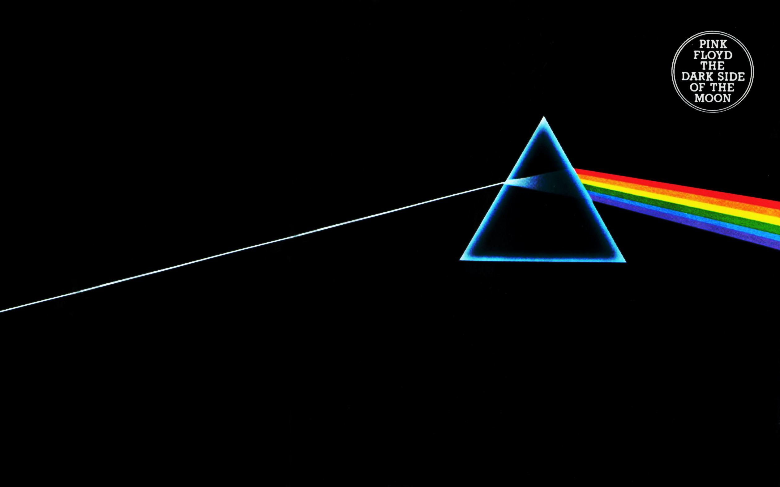 dark side of the moon 77366 1 desktop and mobile