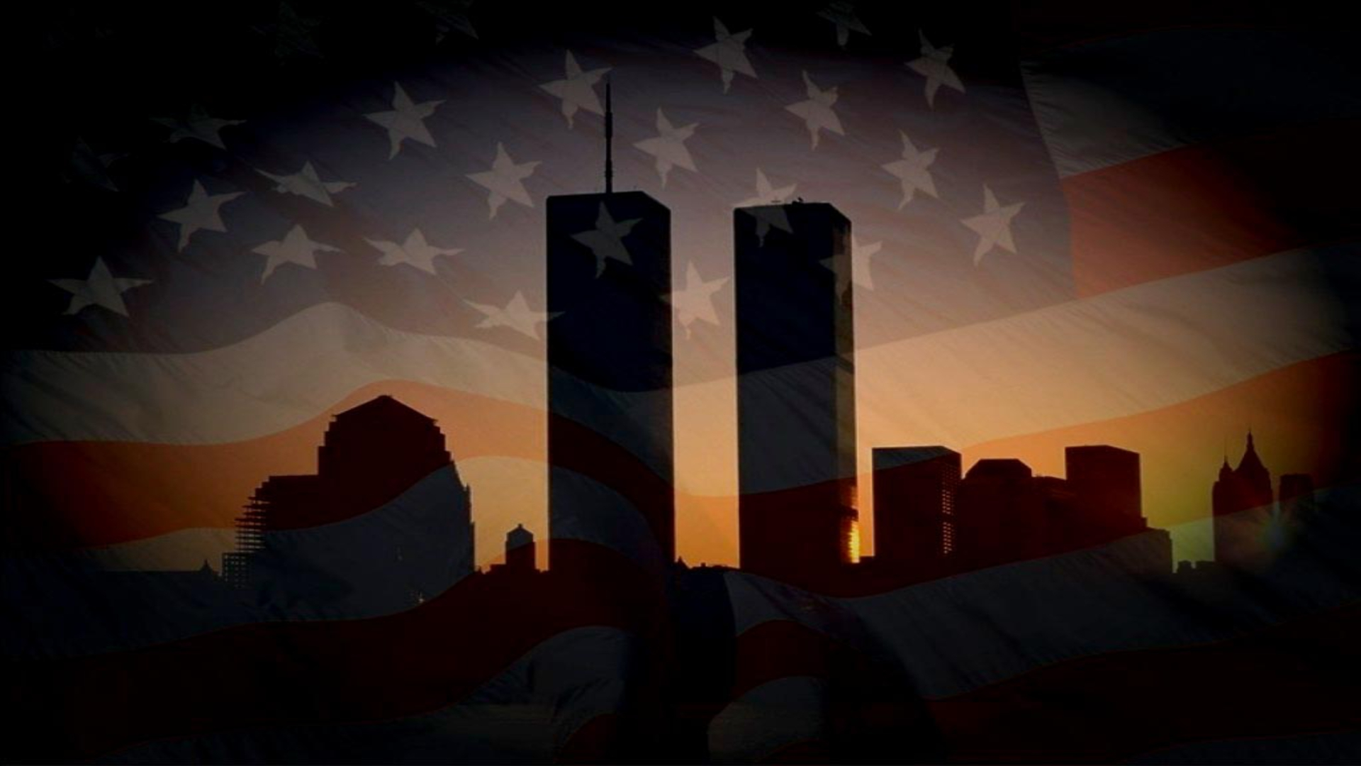 9 11 wallpaper