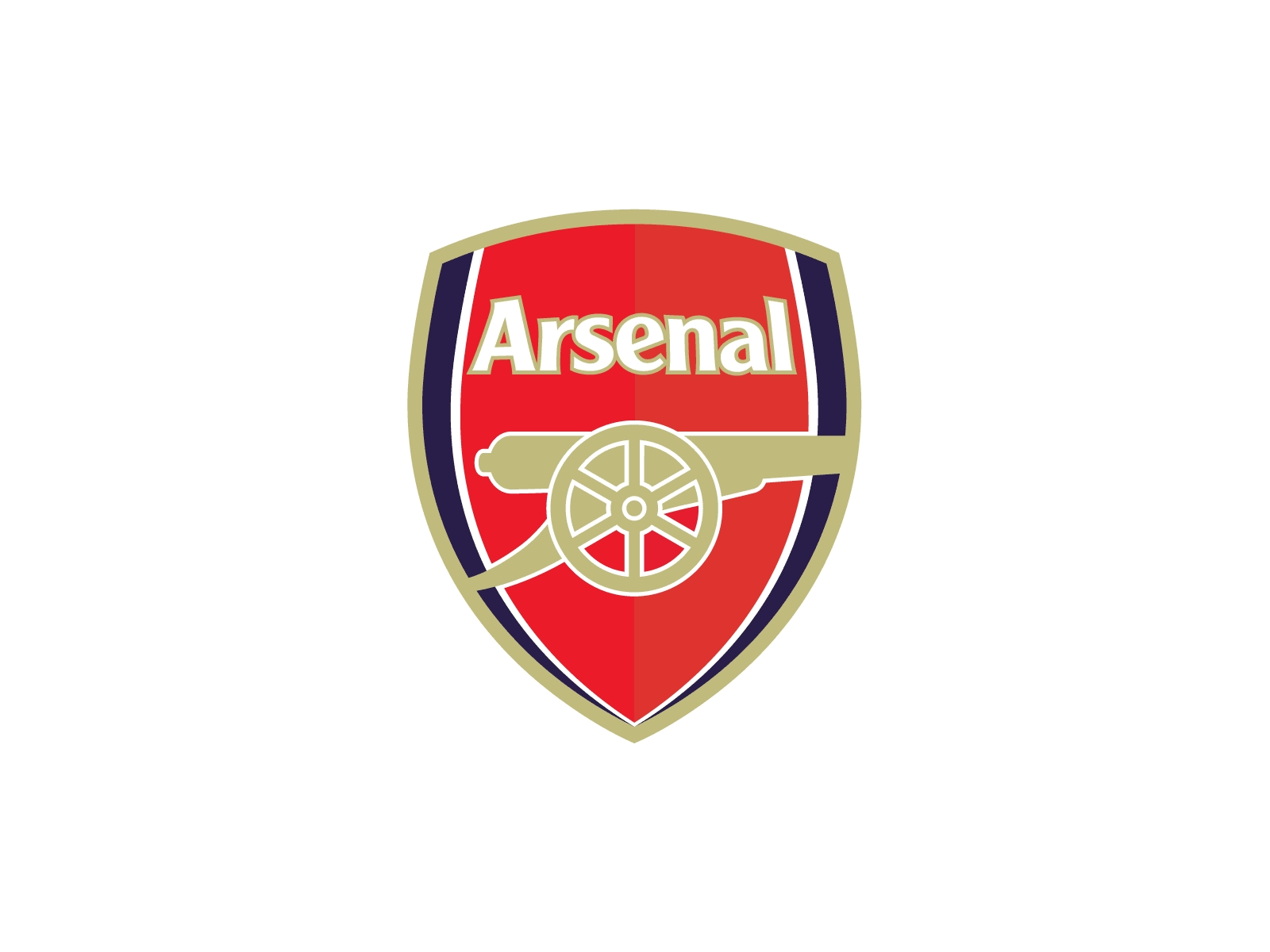 arsenal - photo #16