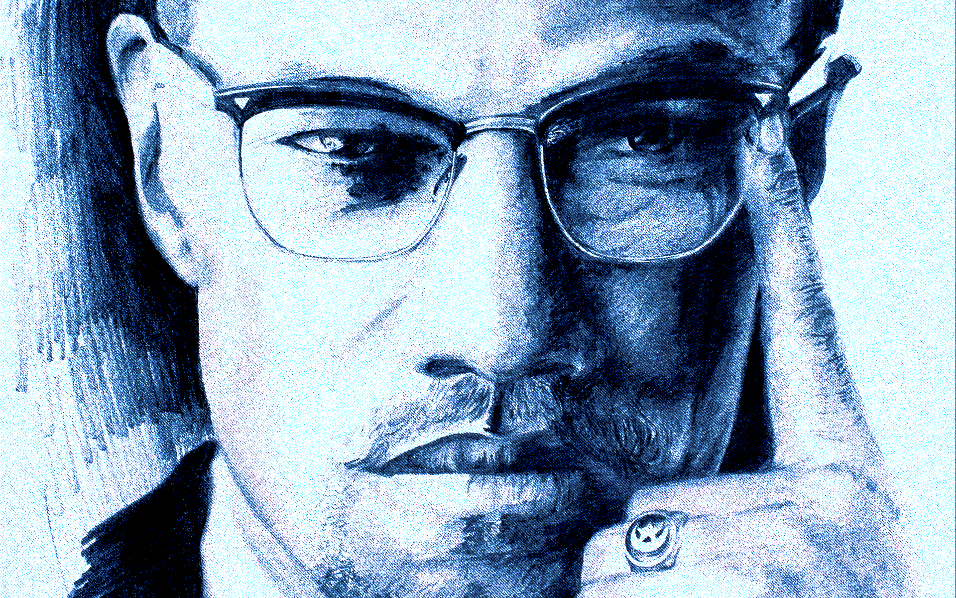 malcolm x desktop and mobile wallpaper wallippo