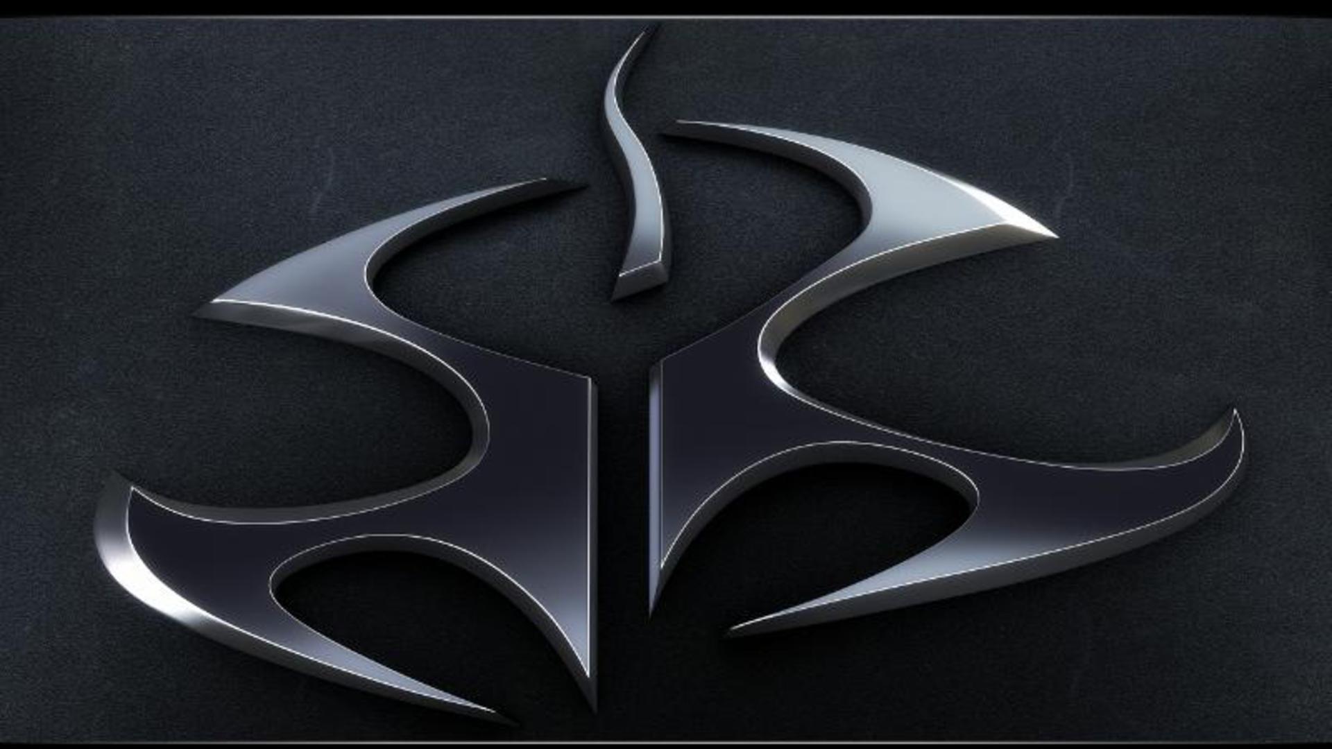 hitman logo wallpapers download