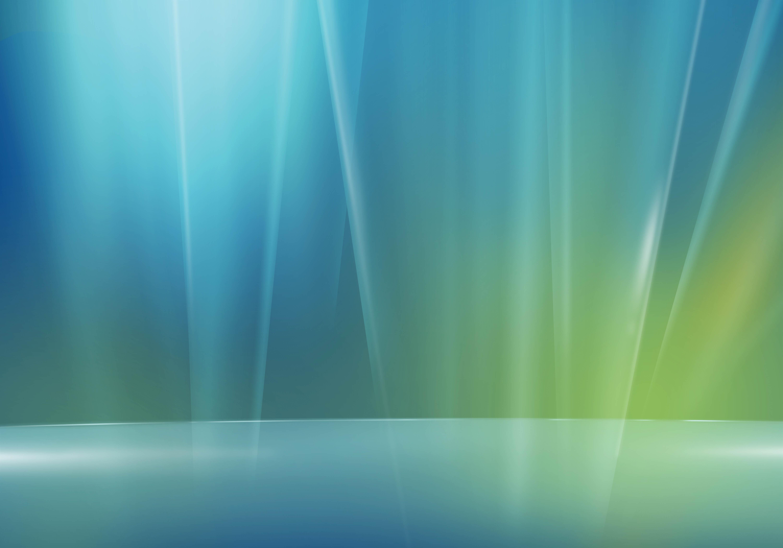 ilCorSaRoNeRo.vip - iTALiAN Torrent Search Engine - Aurora ...