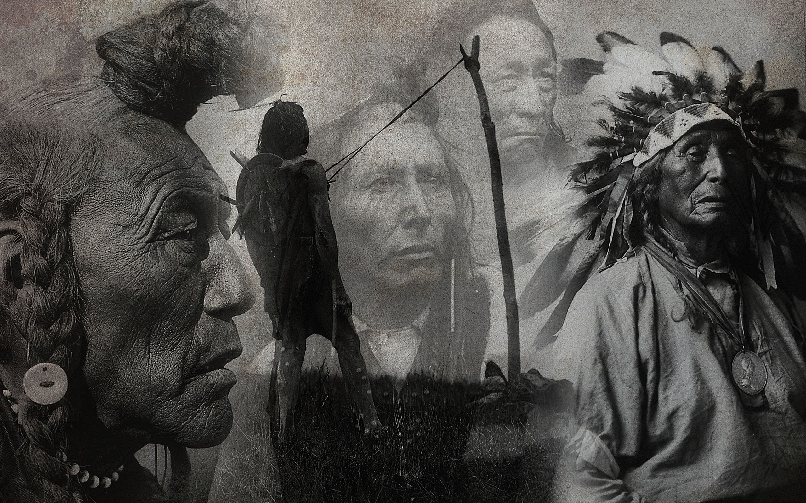 Native American Design Wallpaper : Native american art desktop wallpaper