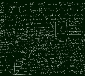 wallpaper albert einstein math problems - photo #5