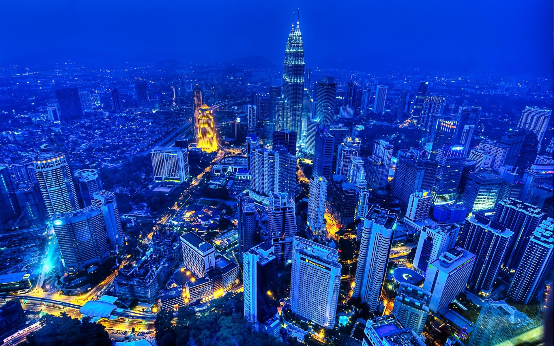28 Ciudades Maravillosas