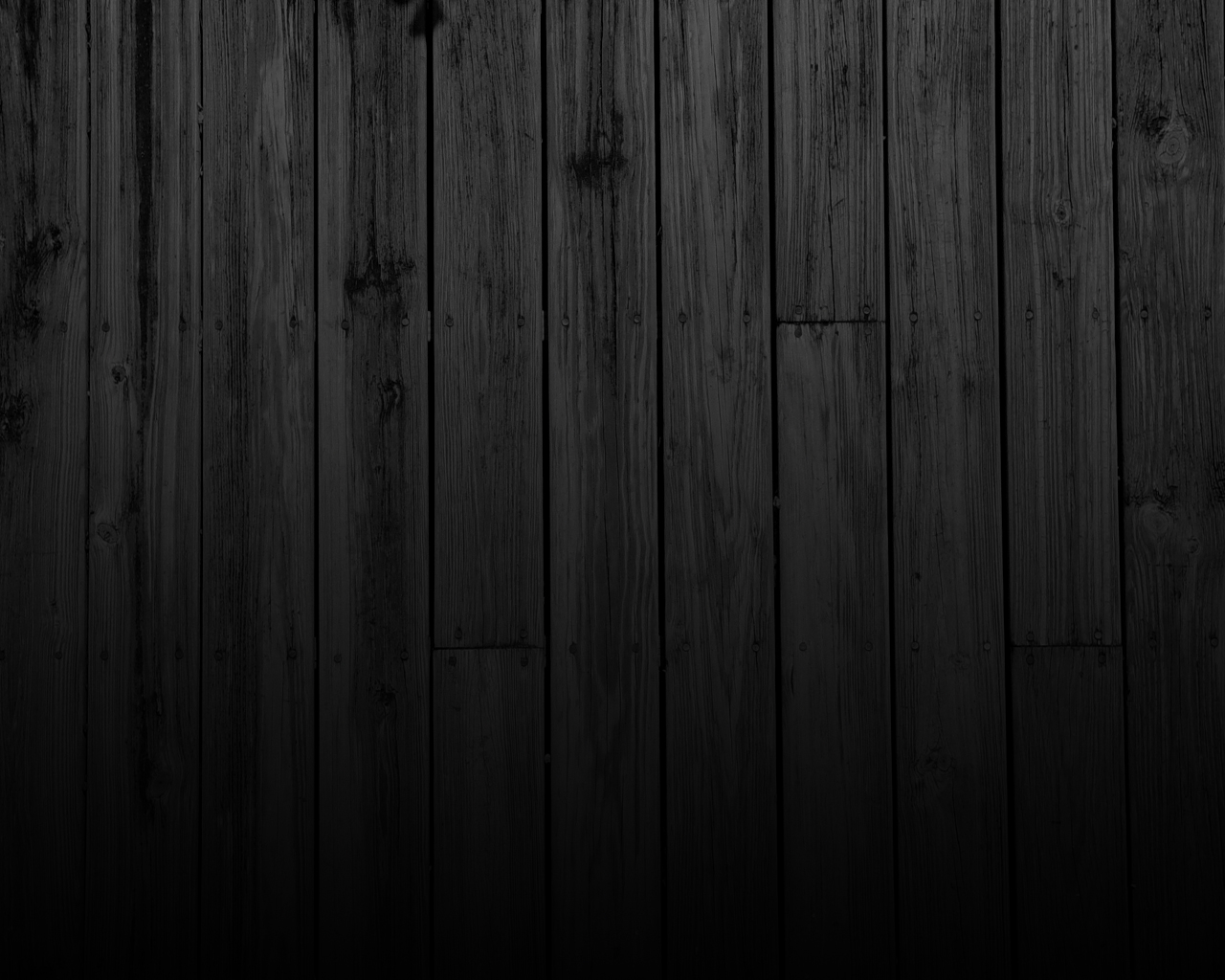 dark wooden planks desktop wallpaper