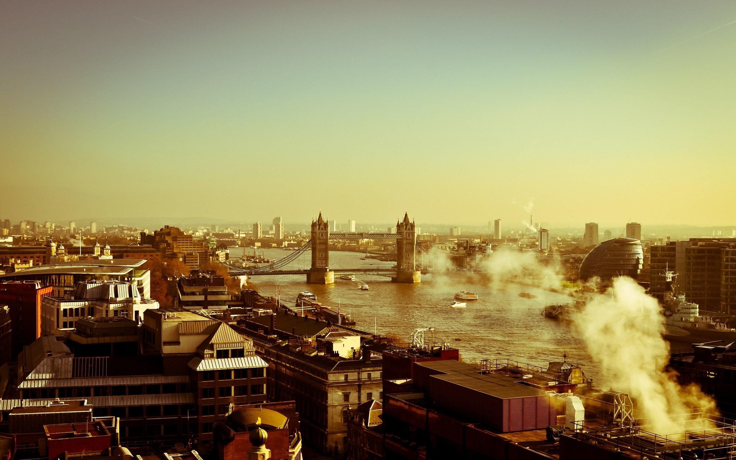 страны архитектура Лондон Англия  № 573738  скачать