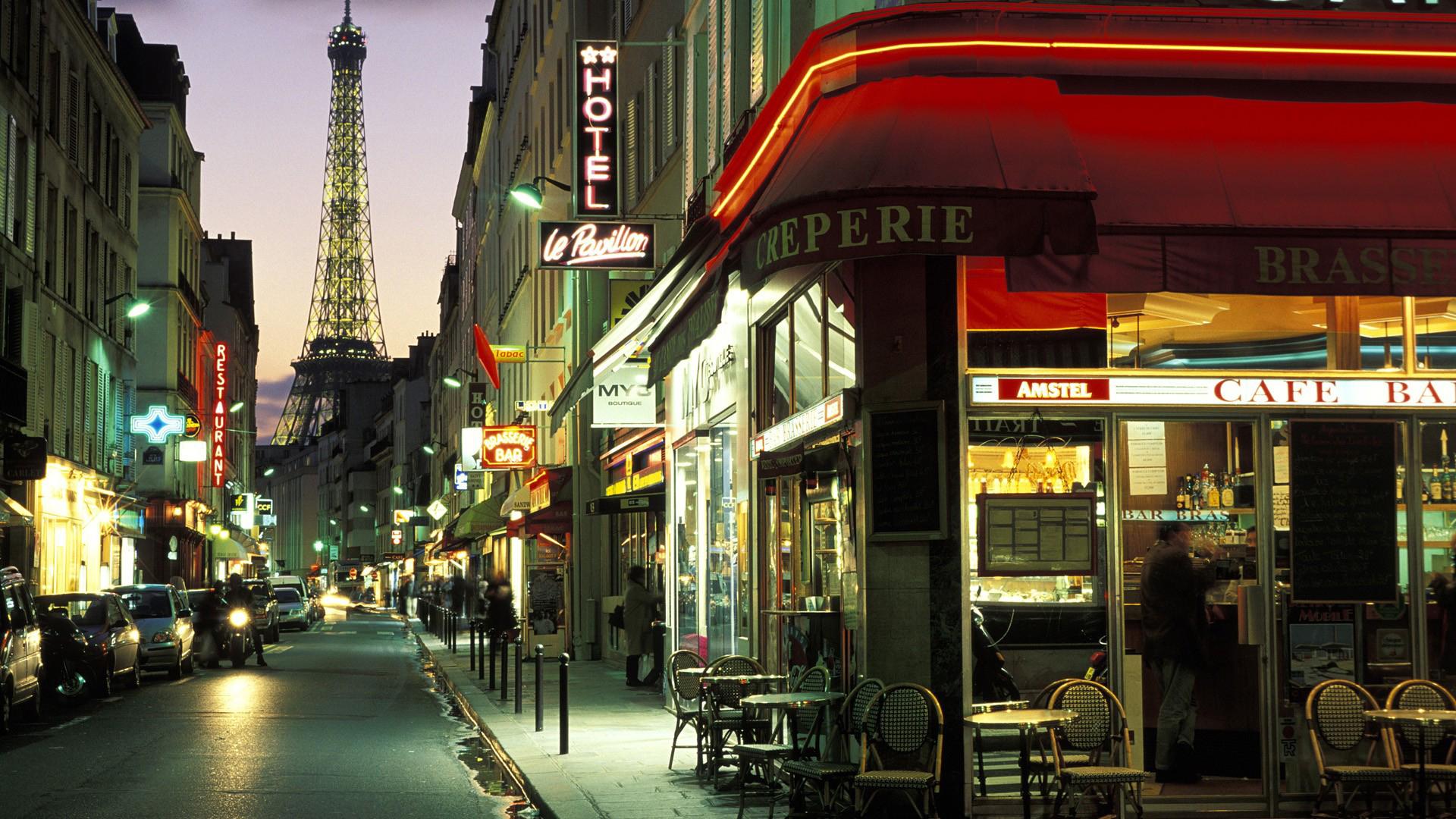Vivre à Paris: 10 activités insolites à ne pas rater