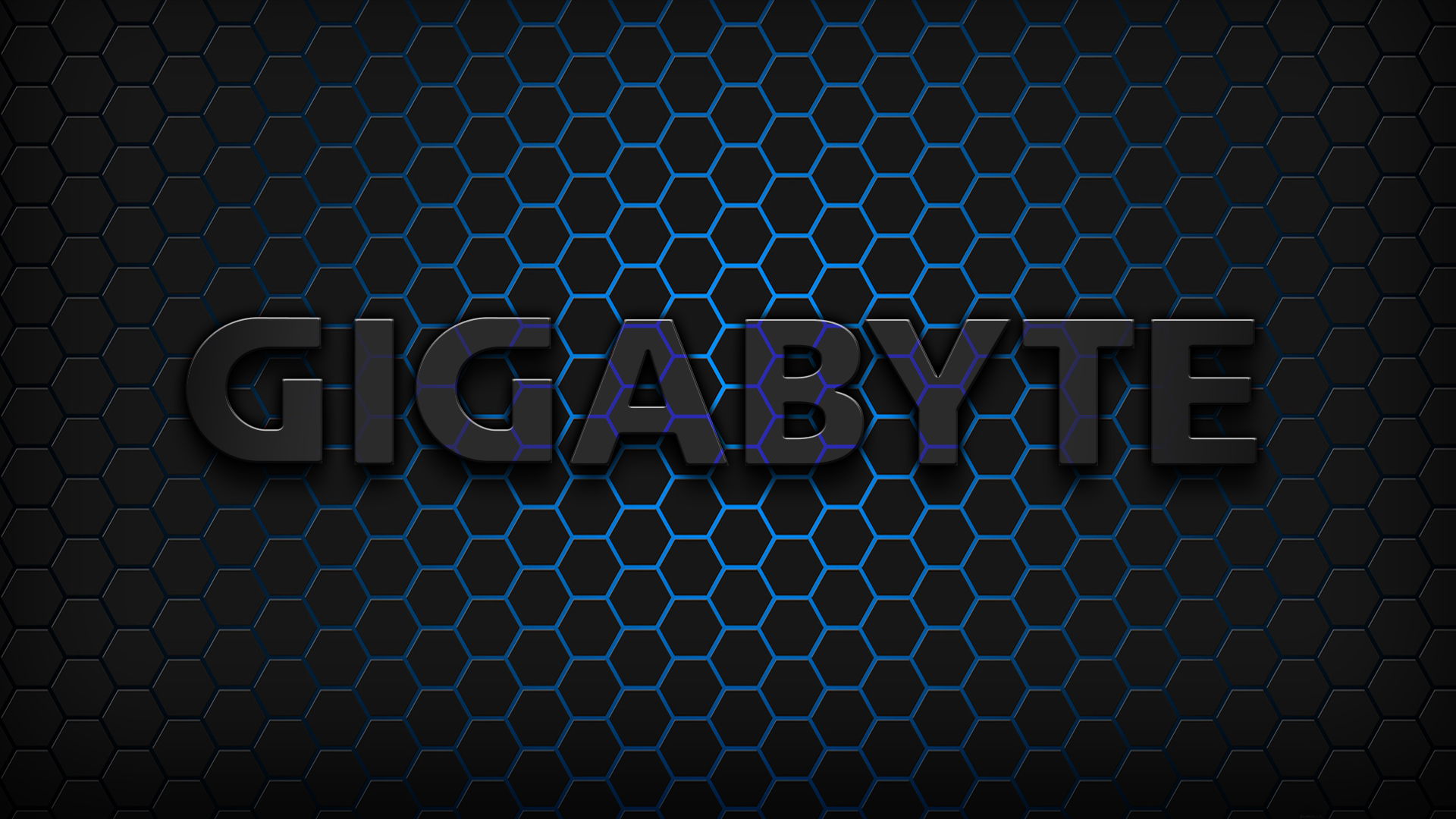 gigabyte motherboards computer wallpapers - photo #6