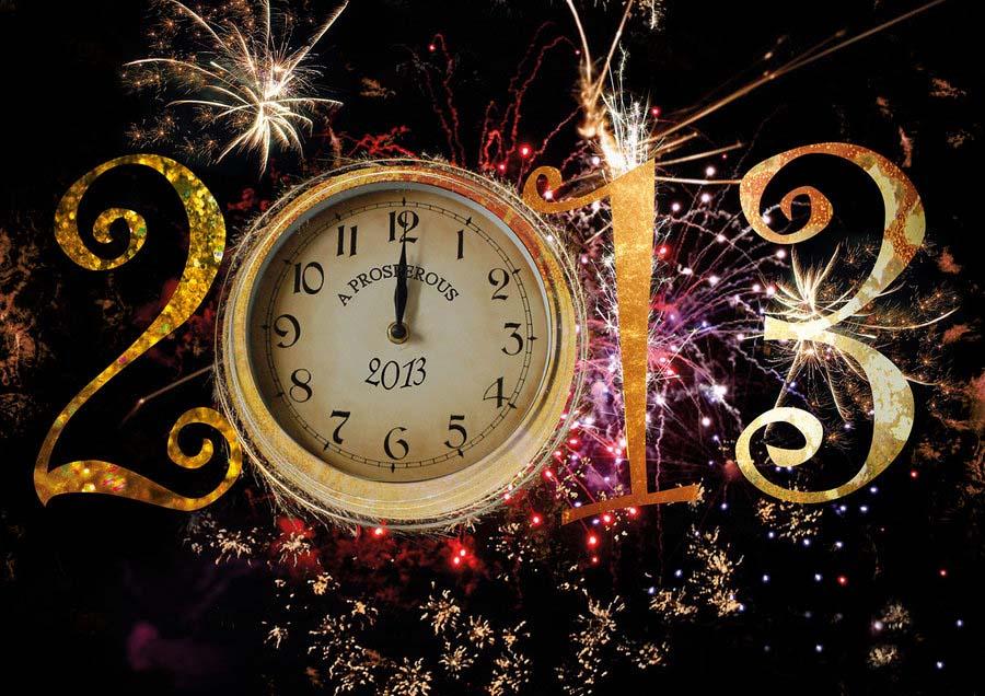 | Tarjetas para Navidad 2014 y año nuevo 2015,Tarjetas