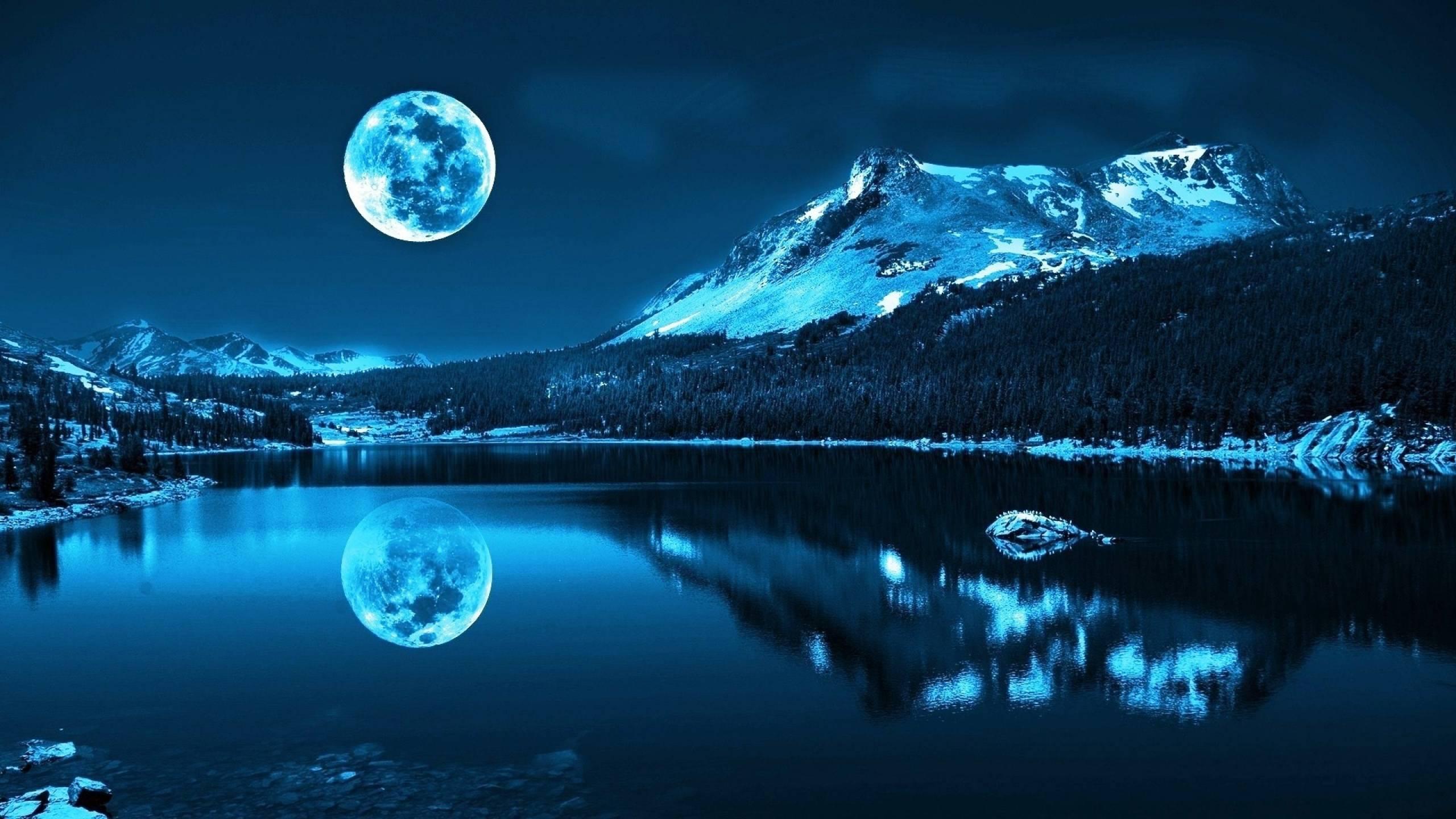 Walldroid: lo sfondo più bello della settimana scelto da voi utenti ...: www.tuttoandroid.net/android/walldroid-lo-sfondo-piu-bello-della...