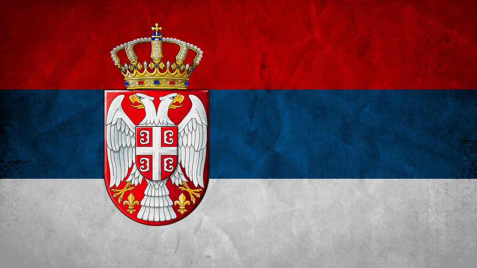 Help for Serbia 2014   TROJKA ODBOJKA/TROYKA VOLLEYBALL
