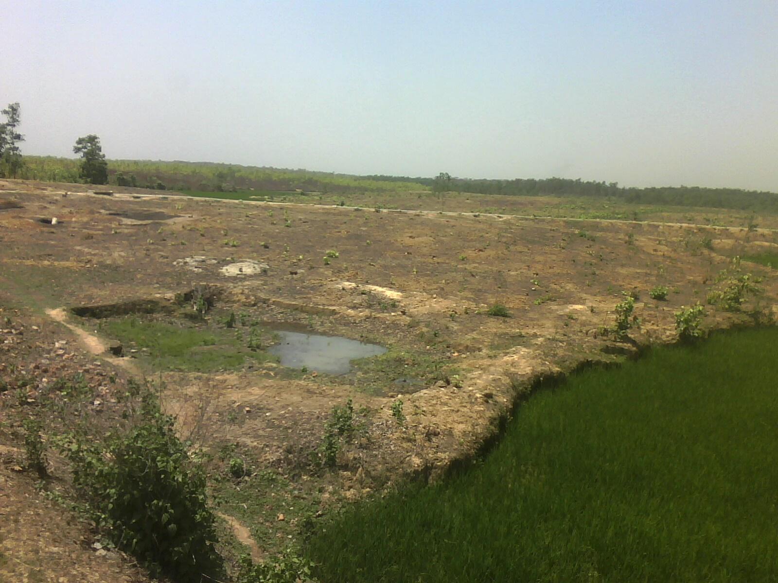 NETROKONA,BANGLADESH