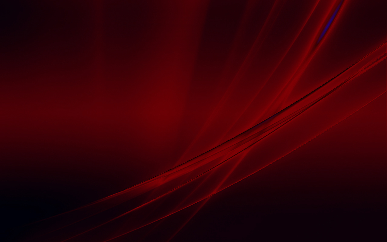 pics photos 1280x800px cool red wallpaper backgrounds
