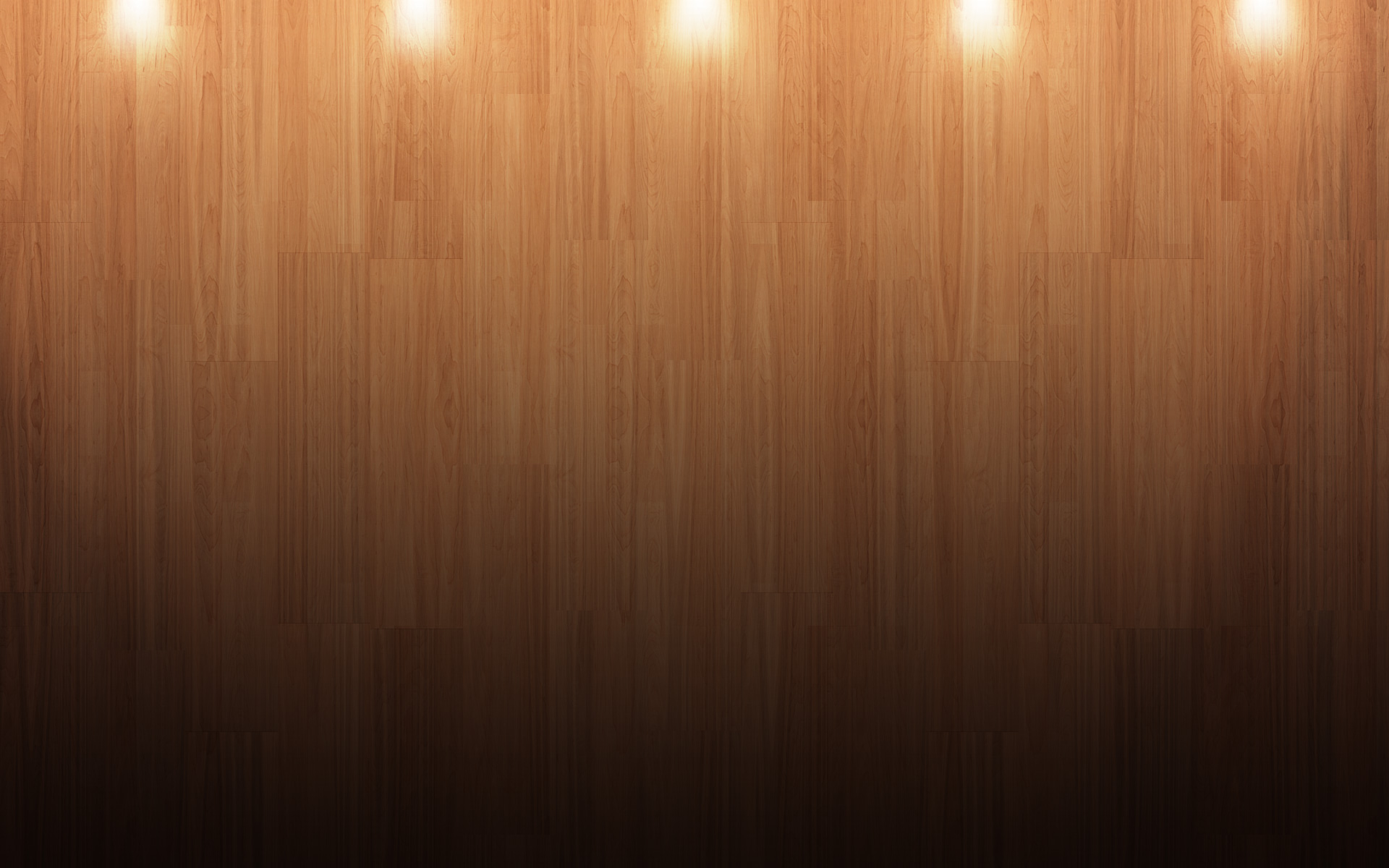 Galleries Related Wood Background  White Wood Wallpaper  Light Wood