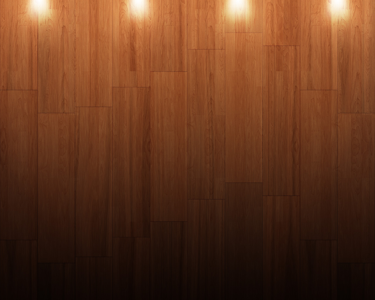 Wood paneling 02 by temporalvistasquash desktop wallpaper for Wood wallpaper for walls