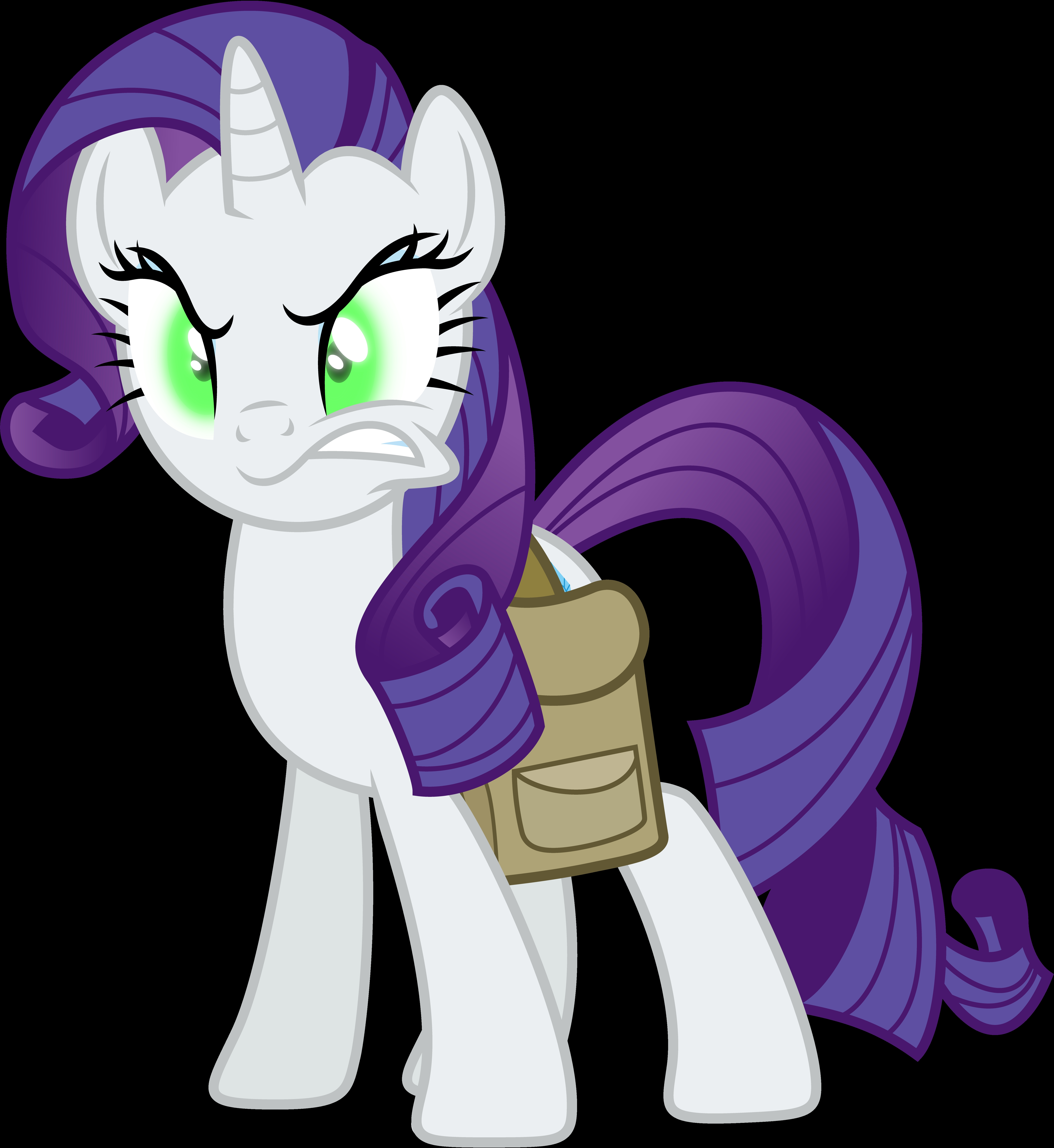 evil rarity wwwimgkidcom the image kid has it