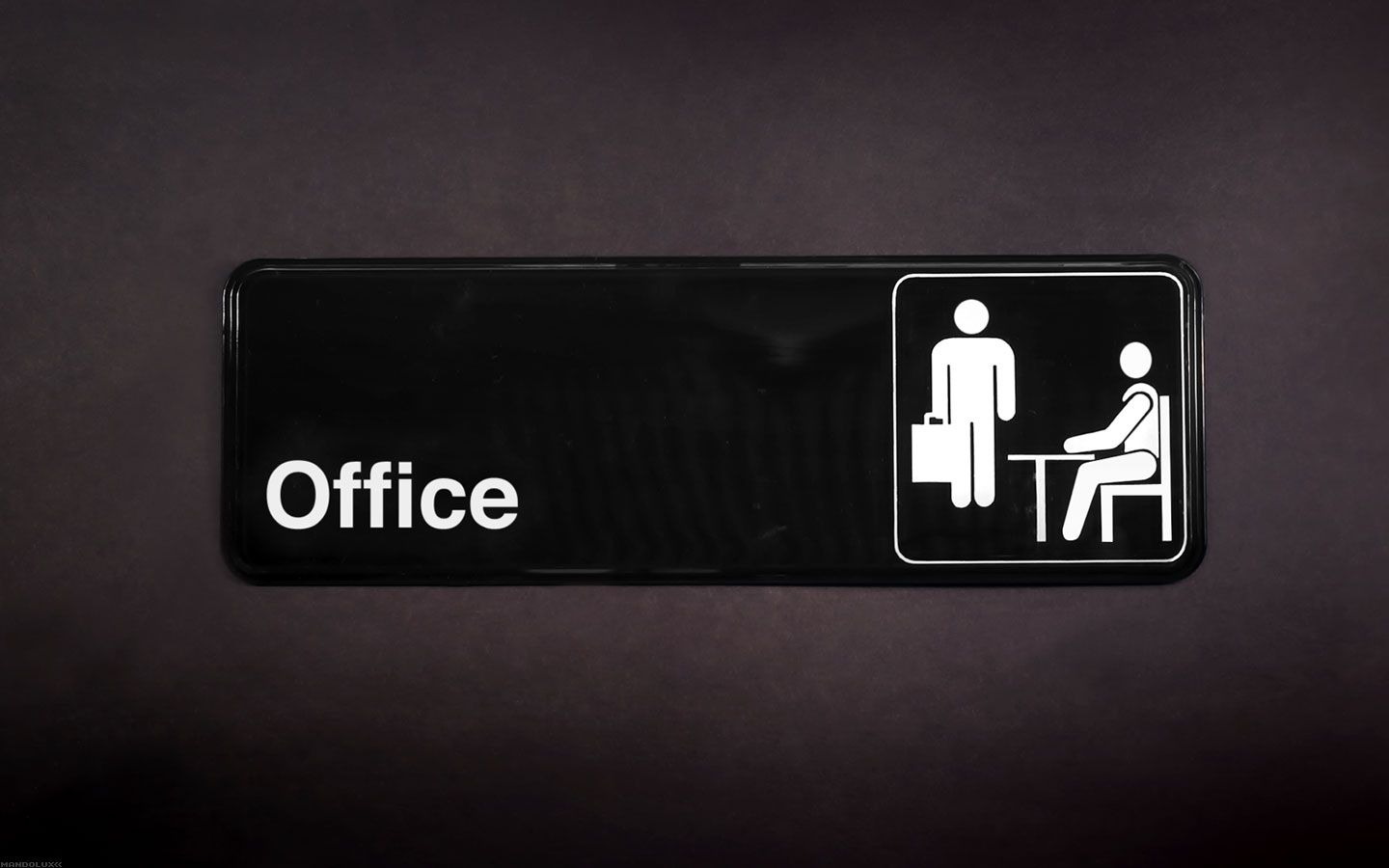 free office wallpaper pc. The-office-wallpaper Free Office Wallpaper Pc