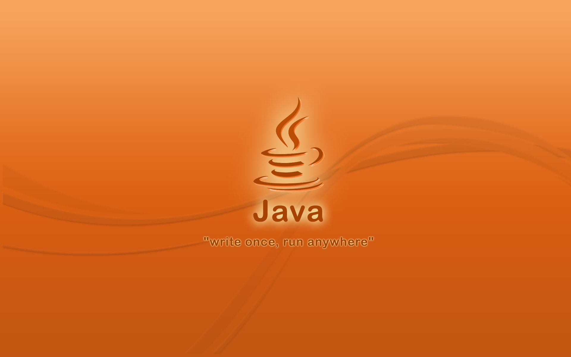 Wallpaper download java - Free Download Java Wallpaper