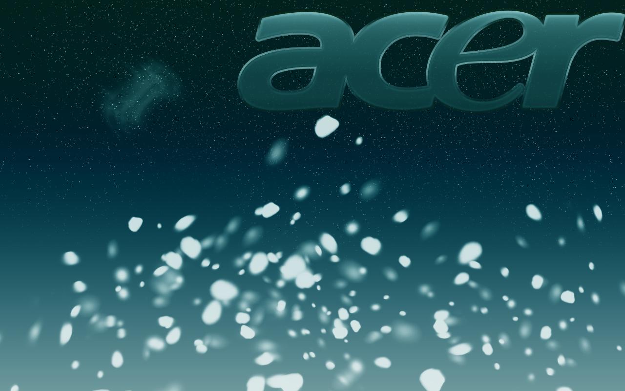 Acer wallpaper herunterladen