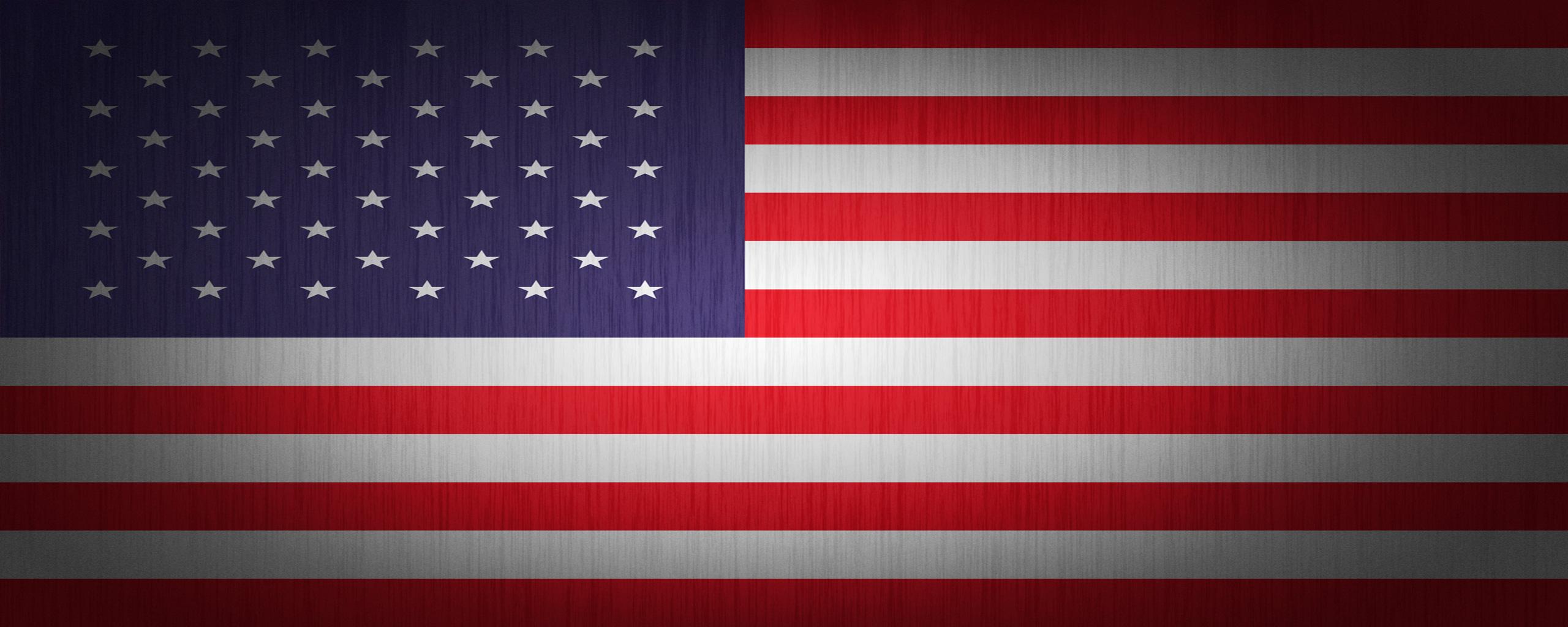 american flag desktop wallpaper